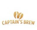 Captain's Brew